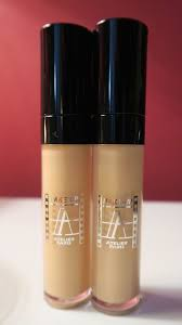hall of fame makeup atelier paris waterproof liquid corrector concealer