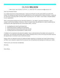Resume Templates For Office Ms Saneme