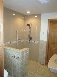 marvelous bathroom shower walls shower wall panels gloss stone tile subway tile slate matte best tile
