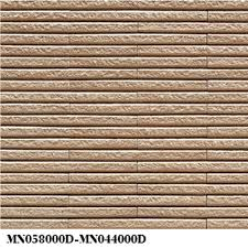 Exterior Ceramic Art Rock Wall Tilemade In China Buy Ceramic - Exterior ceramic wall tile