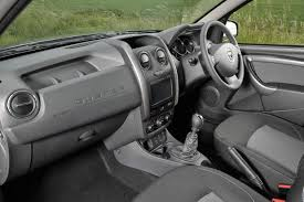 2018 renault duster interiors. plain duster with 2018 renault duster interiors