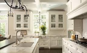 modern off white kitchen. Off White Kitchen Cabinets Modern A