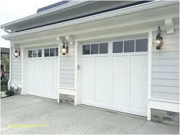 quality garage door quality garage doors a the best option a authentic garage doors as your
