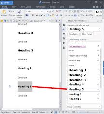 Fax Templates In Word Best R Markdown How To Insert Page Breaks In A MS Word Document