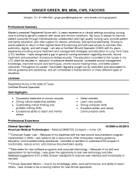 100 Icu Staff Nurse Resume Sample Great Nursing Resume