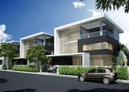 3d exterior home design software free online. exterior design 3d from 2d conver pdf to file cad for 15 seoclerks. small house home software free online