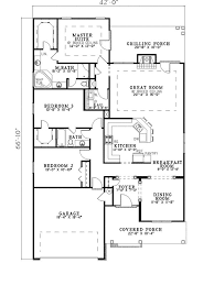 62 best house plans images on pinterest small house plans, house Lake View Ranch House Plans discover the kingsbury narrow lot home that has 3 bedrooms and 2 full baths from house plans and more see amenities for plan Ranch House Plans with Basements