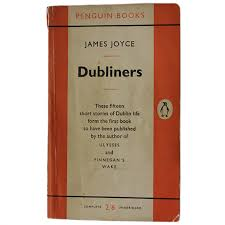 dubliners the james joyce centre dubliners is a collection of vignettes of dublin life at the end of the 19th century written by joyce s own admission in a manner that captures some of