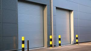 Doors: Garage Doors Menards | Home Depot Garage Door | Lowes ...