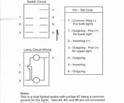 how to wire up a light switch creative 12v rocker switch wiring how to wire up a light switch creative wiring diagram f toggle switch wiring diagram