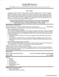 Certified Professional Resume Writer Dallas Resume Resume