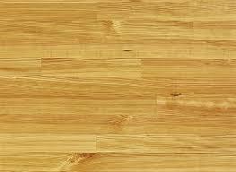 heart pine solid wood flooring vertical grain