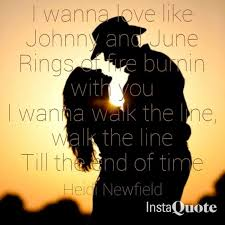 Country Love Song Quotes Cool Country Love Song Quotes For Him Quotesta