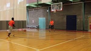 Basketball Tracker Shot Tracker Basketball Drill 5 Spot 3 Point Shooting Ecbahoops Com