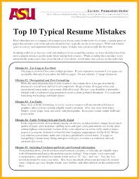 One Page Resume Examples Extraordinary One Page Resume Examples 28 This Is Resumes Simple mmventuresco