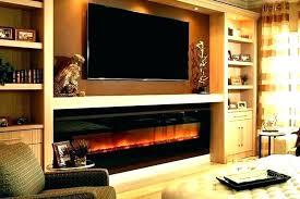 fireplace entertainment center built in entertainment unit with fireplace fireplace built in electric fireplaces entertainment unit