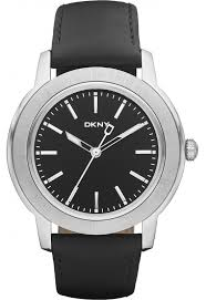 dkny ny1504 watches dkny men watches at bodying my click here to view larger images
