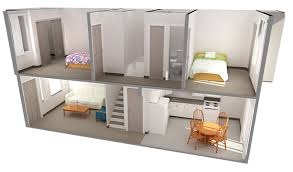 Creative Beautiful Two Bedroom Apartments Cheap 2 Bedroom Apartments Cheap  2 Bedroom Apartments Cheap 2