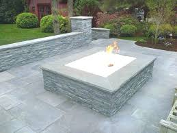 glass rocks for fire pit how to make a with is the