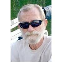 Robert Hopkins Obituary - Death Notice and Service Information