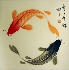 koi fish painting best 25 koi art ideas on fish sketch koi and template