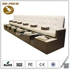 2015 White Wooden Pedicure Bench  Station For Sale  Find Pedicure Bench For Sale