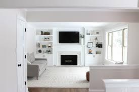 top 74 splendiferous corner fireplace fireplace with bookshelves on each side 36 electric fireplace insert ikea