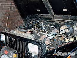 jeep yj 4 0 engine diagram wiring diagram jeep wrangler 4 0 2 4l engine diagram wiring diagram libraryjeep 4 0 wiring harness swap