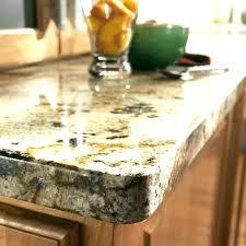granite countertops cost per foot granite granite granite cost per square foot granite kitchen countertops cost per square foot india granite