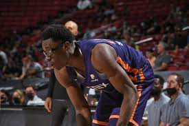 Suns need Jalen Smith to become a power ...