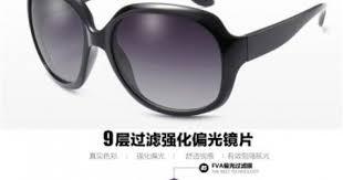 <b>Cartelo</b> Crocodile <b>Sunglasses</b> Lady Chao 2018 star style elegant ...