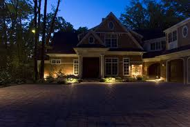 amazing design landscape lighting low voltage charming outdoor lighting