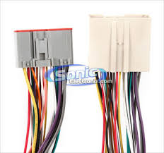scosche btfd23b bt1200 t harness for 2003 up ford vehicles Scosche Wiring Harness For Select Ford Vehicles product name scosche btfd23b Scosche Wiring Harness Diagrams