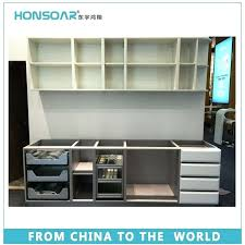 Free Used Kitchen Cabinets Stylish Design Ideas 28 Cupboard