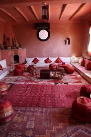 Moroccan Themed Living Room Best 20 Moroccan Living Rooms Ideas On Pinterest Moroccan
