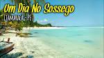imagem de Ilha de Itamaracá Pernambuco n-8