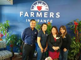 State farm insurance agent view licenses. Farmers Insurance Agency Alhambra Provides Friendly Service Seven Days A Week Alhambra Chamber Of Commerce