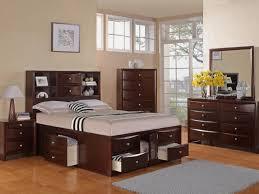 Kids Full Size Bedroom Furniture Sets Kids Full Size Bedroom Sets With Bedroom Ideas For Full Size