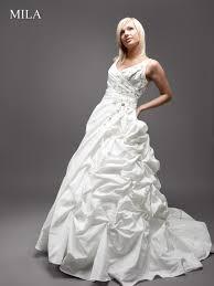 Hochzeitskleider mit Schleppe Brautkleid mit Schleppe ...