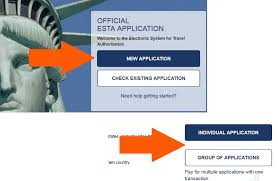step Guide Approval by For Esta Step The Usa Your Ultimate qAwgXgfRap