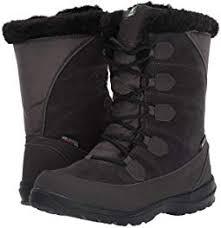 <b>Women's Mid</b>-<b>Calf</b>, Waterproof Boots + FREE SHIPPING | Shoes ...