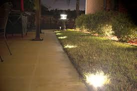 Gorgeous Solar Powered Garden Wall Lights Home Decor Home Lighting Solar Powered Led Lights For Homes