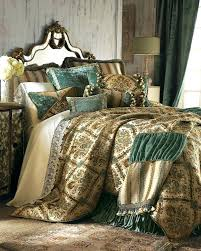 luxury bed sheets luxury bed linen azure seas bedding couture home at pictures 9 sheets luxury