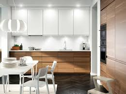 ikea kitchen cabinet colors floor to ceiling windows upholstered