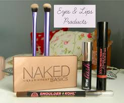 where can i a nice makeup bag what s in my ted baker makeup bag lips eyes s belle amie uk beauty fashion
