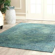 seafoam green area rug green and brown rugs inspirational amazing metal headboards for full beds seafoam seafoam green area rug