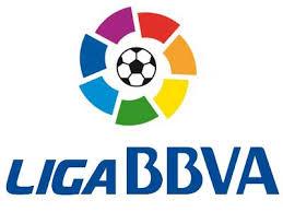 Liga-Liga Sepakbola Terbaik di Dunia