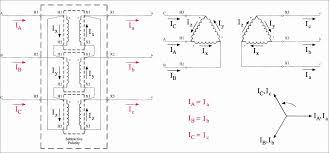 3 phase buck boost transformer wiring diagram beautiful dbst1a all