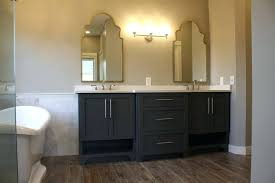 bathroom vanity packages of inspiring remodel bath lake custom cabinets  valley small white cupboard vanities