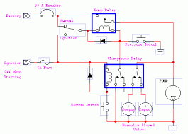 copeland scroll compressor wiring diagram copeland compressor wiring diagram single phase wiring diagram on copeland scroll compressor wiring diagram